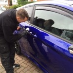 Why professional valeting can extend the life of your car